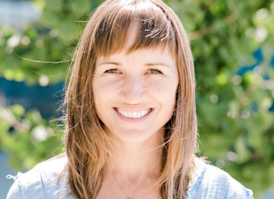 Janeé Gerard