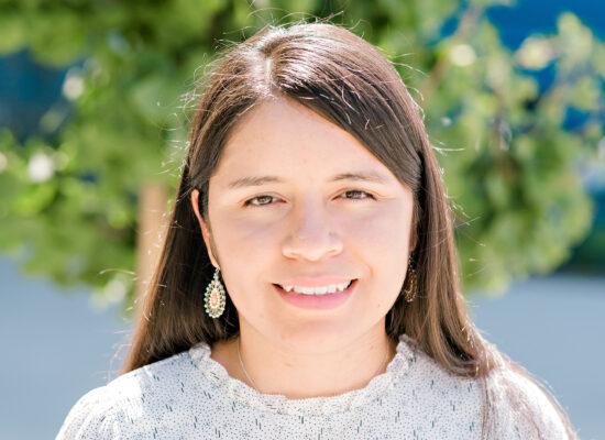 Beatriz Aguilar