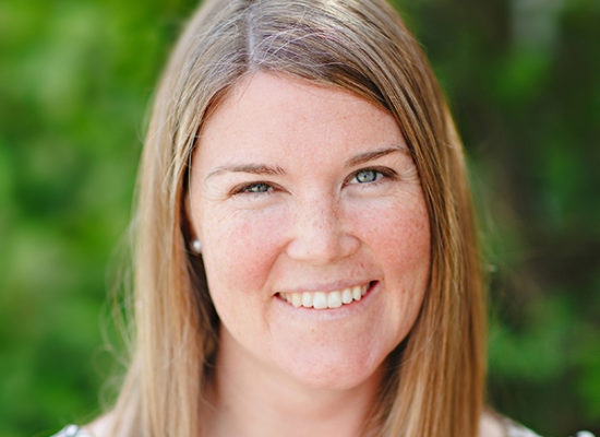 Erin D'Souza