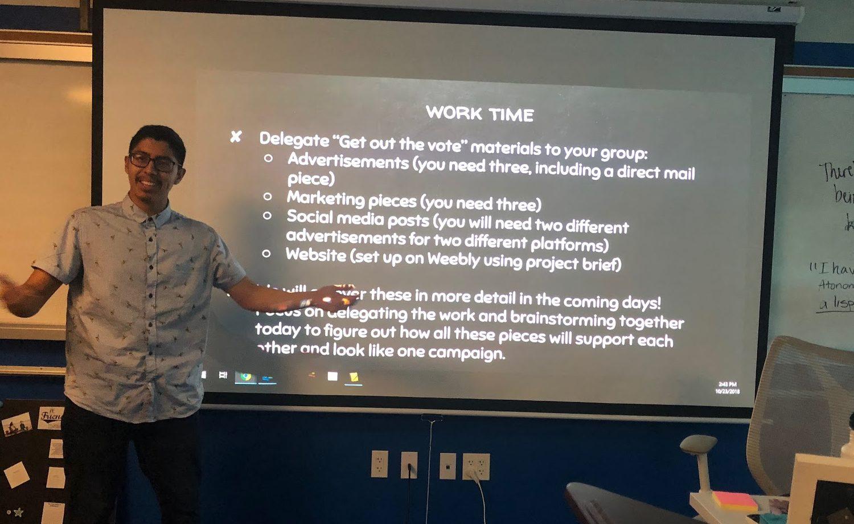 pol-presentation