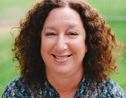 Carla Levenson