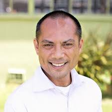 Frank Divinagracia