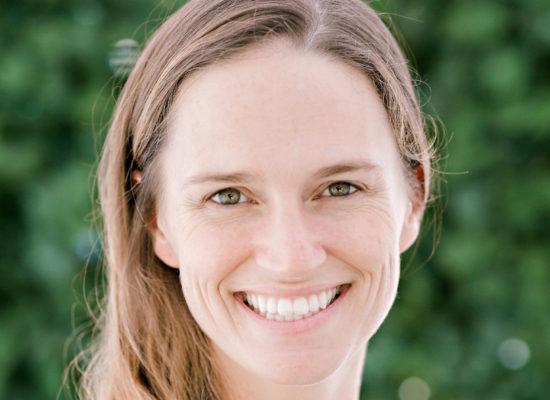 Emily Green, RN, SN, PhD