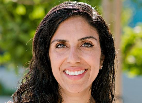 Lynn Rodriguez
