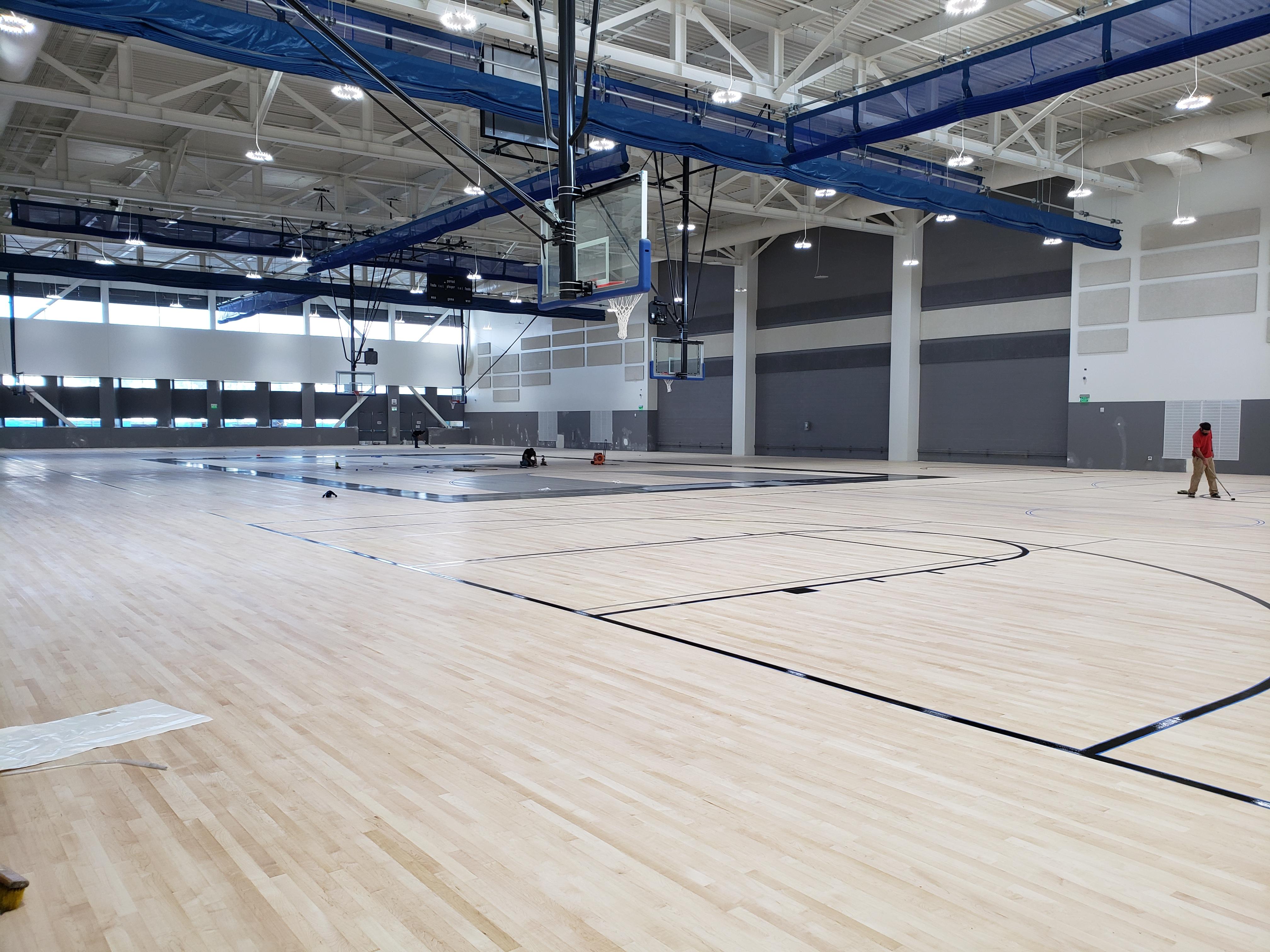 gym-floor-1
