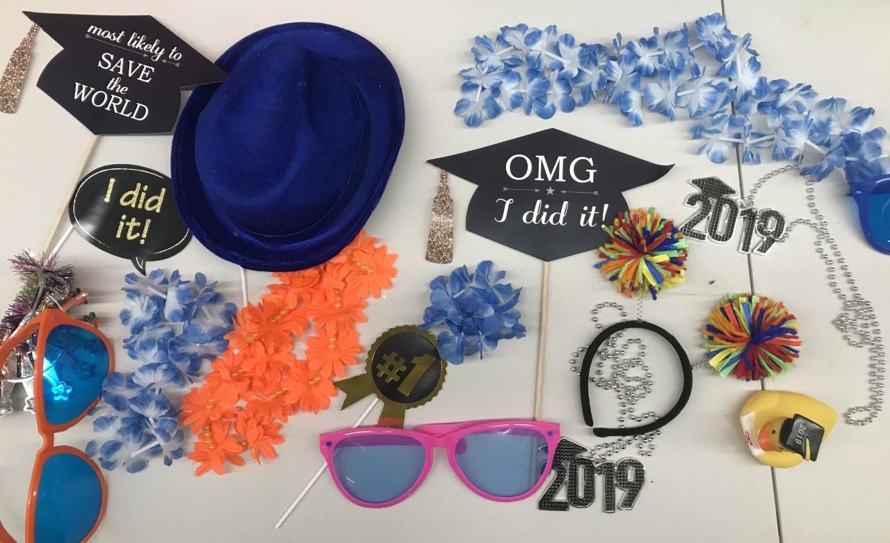 graduation-season