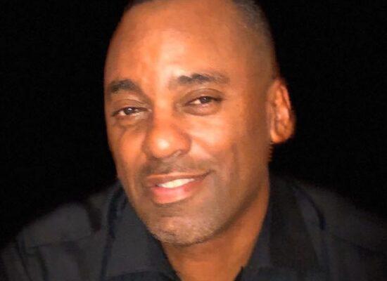 Jahmal Durham