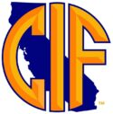 CIF State