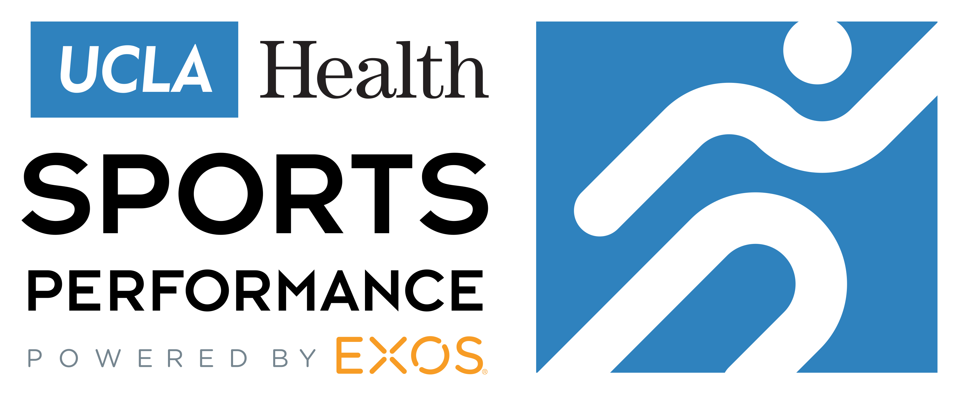 UCLA Health Sports Performance