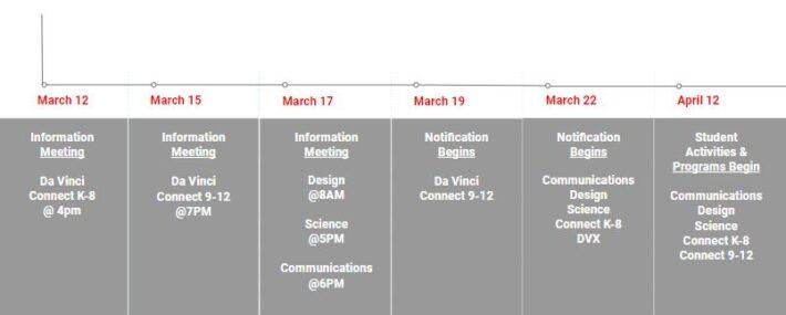 info-meeting-schedule